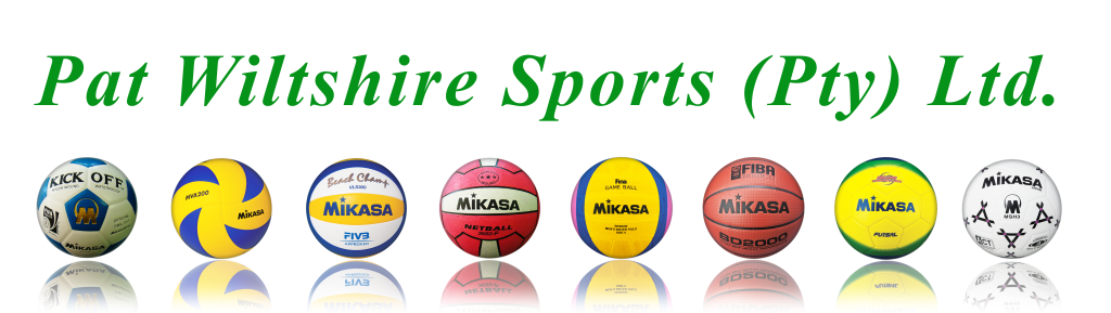 Pat Wiltshire Sports (Pty) Ltd